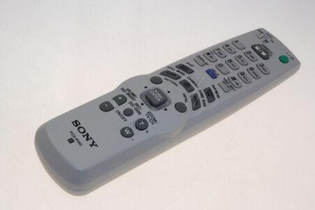 Télécommande SONY 147646133