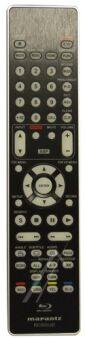 Télécommande DENON/MARANTZ 307010078008M