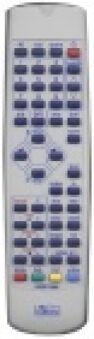 Télécommande CLASSIC 6982517