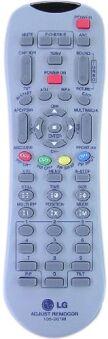 Télécommande LG 105-201M / MKJ39170828