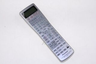 Télécommande PIONEER AXD7364