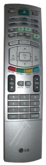 Télécommande LG AKB30588001
