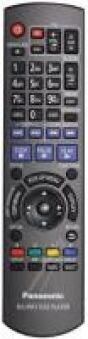 Télécommande PANASONIC N2QAYB000380