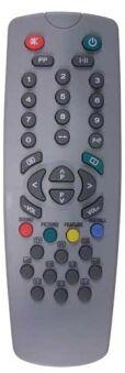 Télécommande VESTEL 30039420