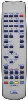 Télécommande CLASSIC IRC81473