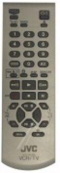 Télécommande JVC LG6711R2P041B