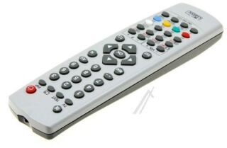 Télécommande CLASSIC IRC81761-OD