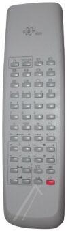 Télécommande COM-TC 157823