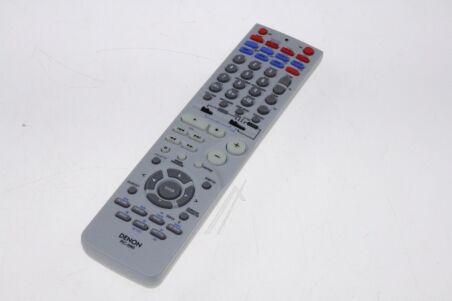 Télécommande DENON 00D9430114509