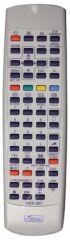 Télécommande CLASSIC IRC81507