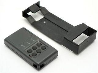 Télécommande SEVERIN Q804036
