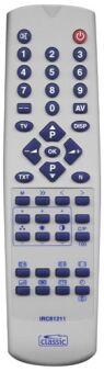 Télécommande CLASSIC 6191643