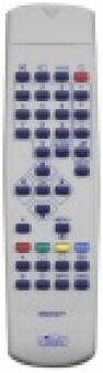 Télécommande CLASSIC 6982515
