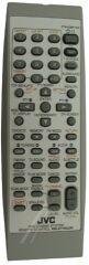 Télécommande JVC RMSTHS33RW2
