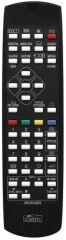 Télécommande CLASSIC IRC81865