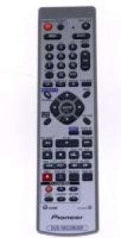 Télécommande PIONEER VXX2963