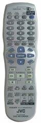 Télécommande JVC RM-SDR006E-1