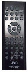 Télécommande JVC RM-SUXTB30R
