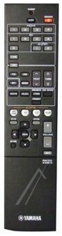 Télécommande YAMAHA WT926900