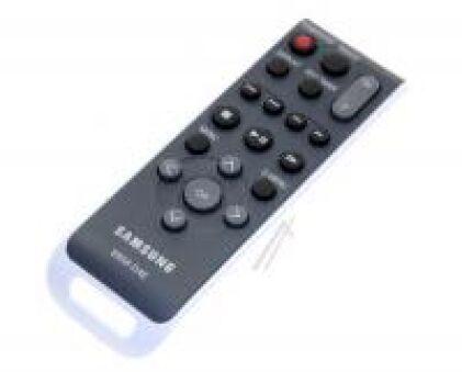 Télécommande SAMSUNG AD59-00153A