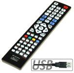 Télécommande CLASSIC IRC87014-OD