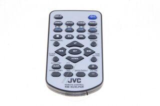 Télécommande JVC CD1901000013901