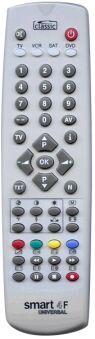 Télécommande CLASSIC IRC84024