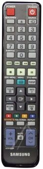 Télécommande SAMSUNG AK59-00104R
