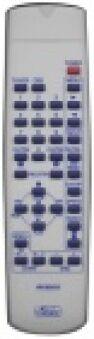 Télécommande CLASSIC 6191853