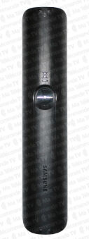 Télécommande SAMSUNG TM1250 AA59-00581A