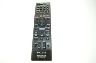 Télécommande SONY RM-ADP058