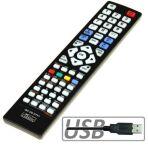 Télécommande CLASSIC IRC87064-OD