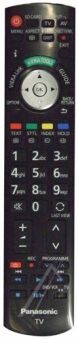 Télécommande PANASONIC N2QAYB000489
