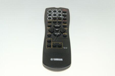 Télécommande YAMAHA WA617700