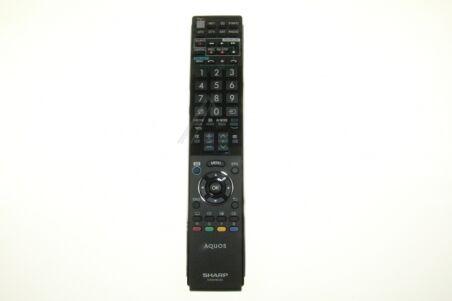 Télécommande SHARP GA902WJSA
