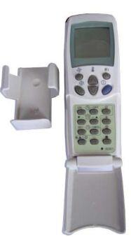 Télécommande LG 6711A20010D