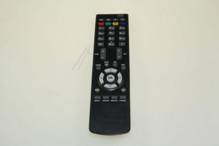 Télécommande VESTEL 9536403