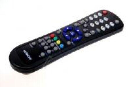 Télécommande VESTEL RC1055 - 20347706