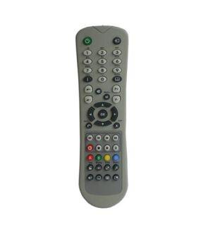 Télécommande SAGEM URC-60