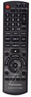 Télécommande PANASONIC N2QAYB000522