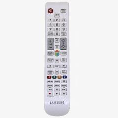 Télécommande SAMSUNG AA59-00560A