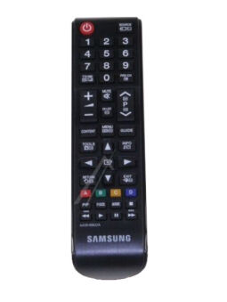 Télécommande SAMSUNG AA59-00622A