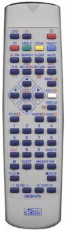 Télécommande CLASSIC 6192376