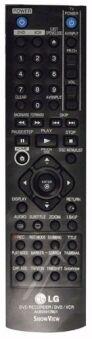 Télécommande LG AKB35912901