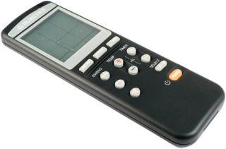 Télécommande FAGOR-BRANDT 9354650
