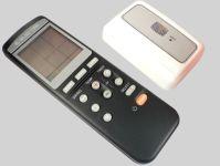 Télécommande FAGOR-BRANDT 9355024