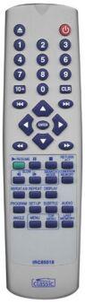 Télécommande CLASSIC 6191935
