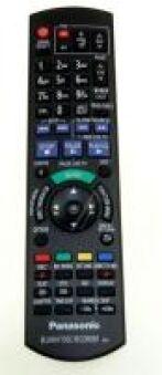 Télécommande PANASONIC N2QAYB000473