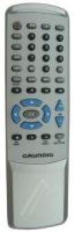 Télécommande GRUNDIG 759551120100