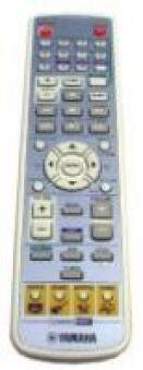 Télécommande YAMAHA WB56660